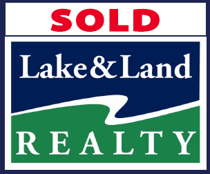 Smith Mountain Lake Real Estate | Lake & Land Realty